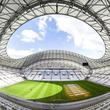 ORANGE VELODROME, Marseille : programmation, billet, place, infos