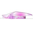 ZENITH, ST ETIENNE : programmation, billet, place, infos